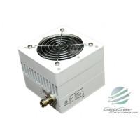 Geo Sat Microwave (13.75 ~ 14.5GHz)  16W Ku-Band Block Up-Converter (BUC) | Model GB42FKU2N
