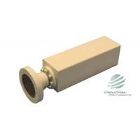 Circular polarized Ka-Band (14.0-14.5 GHz) 4-Port Diplexer | Model GFKA4PC