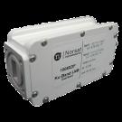 1008XDFF Norsat 1008XDFF Dual-Band Ku-Band (10.70 - 12.75 GHz) Ext REF