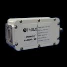 1108HD-2  Norsat 1000 Ku-Band (10.70 - 11.80 GHz) Single Band PLL LNB Model 1108HD-2