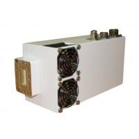 Geosat Block Up-Converter X-Band (7.9-8.4 GHz) 40W (BUC)