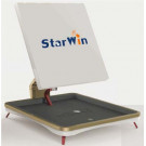 StarWin Flat Panel Portable Auto Terminal