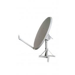 StarWin 0.76m Ka Band VSAT Antenna Dish