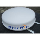 StarWin Mobile Satellite TV Antenna CL/CC45
