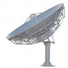 StarWin 4.5m Earth Station Antenna