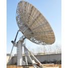 StarWin 9.0m Earth Station Antenna