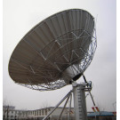 StarWin 11m Earth Station Antenna