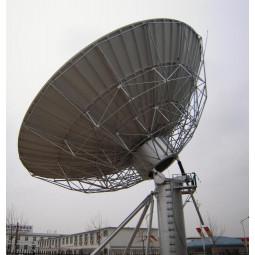StarWin 11m Earth Station Antenna