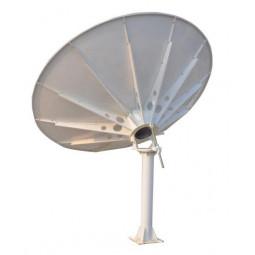 StarWin 3.0m TVRO Antenna