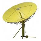 StarWin 7.5m TVRO Antenna