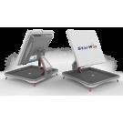 StarWin Flat Panel Portable Manual Terminal