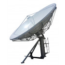 StarWin 5.3m Earth Station Antenna