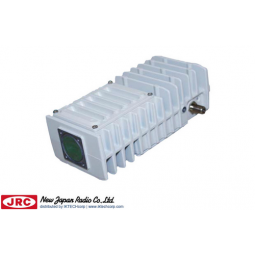 New Japan Radio NJRC  NJT8306UF 6W Ku-Band (Universal 13.75 to 14.5GHz ) Block Up Converter BUC F-Type Connector Input