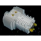 DRC3500 Global Invancom DRC 5W Full Ka-Band VSAT Transceiver