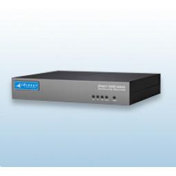 iDirect 5100 Series Satellite Router