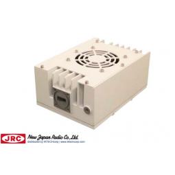 New Japan Radio NJRC   NJT8370UFMR 25W Ku-Band (Universal 13.75 to 14.5 GHz) Block Up Converter BUC F-Type Connector Input