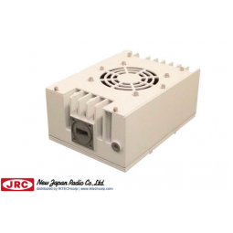 New Japan Radio NJRC   NJT8370UNMKA 25W Ku-Band (Universal 13.75 to 14.5 GHz) Block Up Converter BUC N-Type Connector Input
