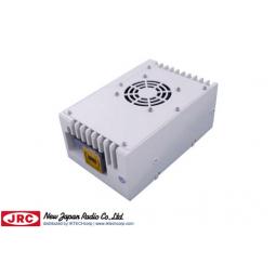 New Japan Radio NJRC   NJT8371FMR 40W Ku-Band (Standard 14.0 to 14.5 GHz) Block Up Converter BUC F-Type Connector Input