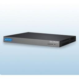 iDirect iNFINITI Series 7350-48 Remote Satellite Router
