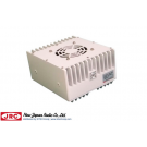 New Japan Radio NJRC   NJT5835L 5W Ka-Band (27.652 to 28.388 GHz) Block Up Converter BUC N-Type Connector Input
