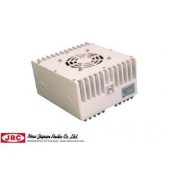 New Japan Radio NJRC NJT5835L 5W Ka-Band (27.652 to 28.388 GHz) Block Up Converter BUC N-Type Connector Input
