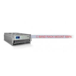 MITEC C-Band Rack-Mount SSPA 50-500W