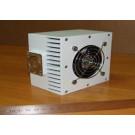 Geo Sat Microwave GB39FKU4N – 8W Ku-Band Block Up-Converter (BUC)