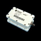 9000HX-O3B-AF Norsat 9000 Dual-mode Ka-Band (17.852 - 18.588 GHz) PLL LNB Model 9000HX-O3B-AF