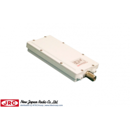 NJR2828L New Japan Radio PLL K-Band (17.852 to 18.588 GHz) Low-Noise Block Downconverter LNB N-Type Connector Input
