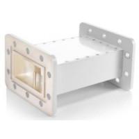 Geosat C Band Waveguide Band Pass Filter
