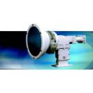 611618421 / 611618426 Global Invancom C Band Cross Polarized Receiver Transmitter (RxTx) Feed Assembly