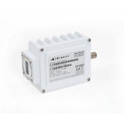 E0001100-0001 iDIRECT BUC Series 3W Universal Ku-Band BUC Model E0001100-0001