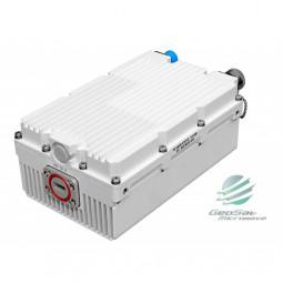 GeoSat 20W DBS-Band (17.3 ~ 18.1GHz) BUC Block Up-Converter