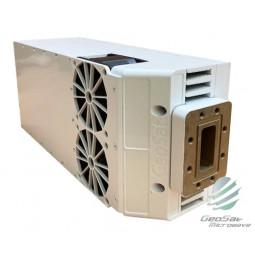 Geosat 25W Gan X-Band BUC (7.9-8.4 GHz)