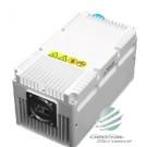 GeoSat 30W Ku-Band (13.75-14.5 GHz) BUC Block Up-Converter | Model GB30EKU2N