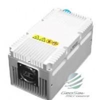 GeoSat 30W Ku-Band (14-14.5 GHz) BUC Block Up-Converter | Model GB30SKU2N