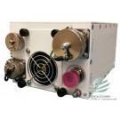 GeoSat 12W Ka-Band (29.0-31.0 GHz) BUC Block Up-Converter | Model GB41KAL2931