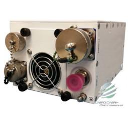 GeoSat 20W Ka-Band (29.0 ~ 31.0GHz) BUC Block Up-Converter   Model: GB44KAL2931