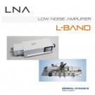 GD Satcom L-Band LNA