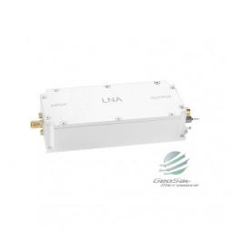 Geosat Low Noise Amplifiers L-Band (1150-1650 MHz) 1150-1600 series (LNA) | Model GLAL1150