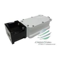 Geosat Low Noise Block Ku-Band QUAD PLL+ISO External (LNB)