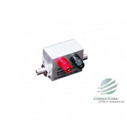 GeoSat Microwave Bias-Tee | Model: GST6ADC