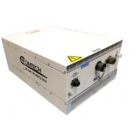 Comtech Puma 120W Ka-band GaN Solid-State Amplifier (SSPA) / Block Upconverter (BUC)