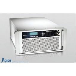 AGILIS ALB280-RM 400W C-Band VSAT Indoor Block-Up Converter N Input (BUC)