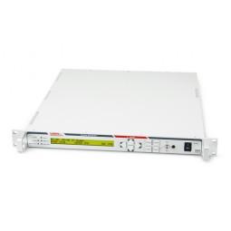 WMAX-60, WMAX-61 Work Microwave AX-60/AX-61 IP Modem
