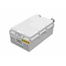 GeoSat 10W Ka-Band BUC Block Up-Converter F-Connector   GB10KA21F