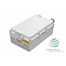 GeoSat 10W Ka-Band (30-31 GHz) BUC Block Up-Converter N-Connector-| Model GB10KA31N