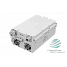 GeoSat 6W Ka-Band (28.172-29.071 GHz) BUC Block Up-Converter N-Connector-| Model GB6KA62N