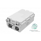GeoSat 10W Ka-Band (27.652-28.388 GHz & 28.172-29.071 GHz) BUC Block Up-Converter N-Connector-| Model GB10KA72N