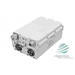 GeoSat 20W Ka-Band BUC Block Up-Converter N-Connector  GB20KA51N